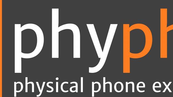 App Phyphox en francais